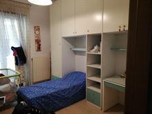 Campania: Letti usati, camere da letto usate, arredamento ...