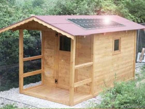 Toscana arredamento giardino mobili giardino tavoli e for Costo per costruire un garage per due auto