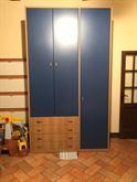 Camera da letto + soggiorno 280 Euro