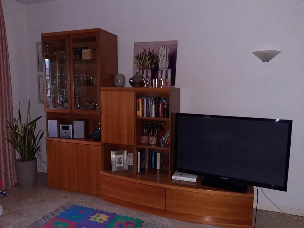 Mobile soggiorno e tavolo + sedie in provincia di Vicenza ...