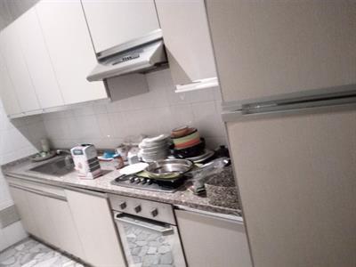 Cucina / Armadi