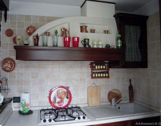 Milano cucine usate cucine complete e componibili for Ritiro cucine usate