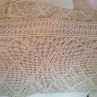 Tovaglia in cotone