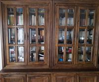 Libreria seminuova