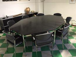 Tavoli e scrivanie ufficio