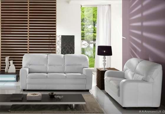 Napoli divani usati e poltrone usate divani letto for Monaco arredamenti napoli secondigliano