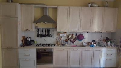 Cucine Usate Cucine Complete E Componibili Arredamento Usato A Modena