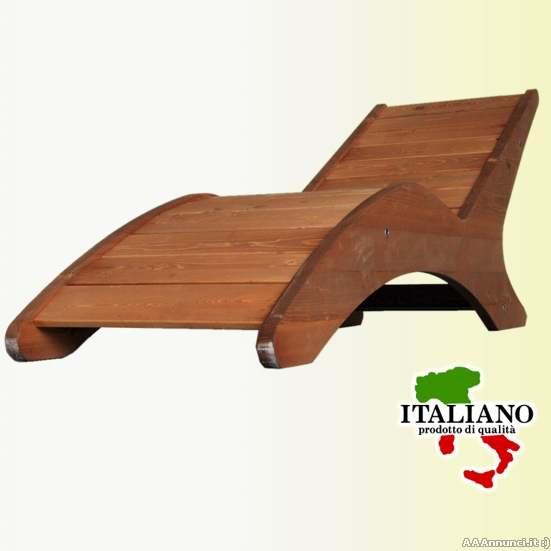 Veneto arredamento giardino mobili giardino tavoli e for La pratolina casette