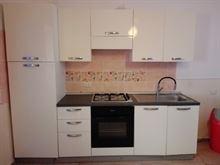 Sardegna: Cucine Usate, Cucine Complete e Componibili ...