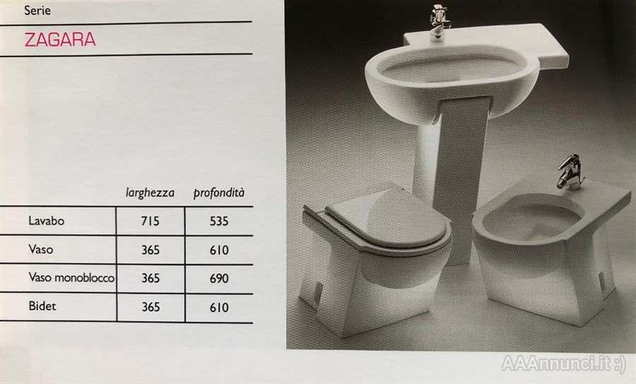 Ceramica Dolomite Piatto Doccia Onda.Ceramica Dolomite Sanitari Vasche Rubinetteria Piatti Doccia Roma