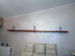 Mensola marca Mercatini per soggiorno
