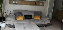 Cedo divano