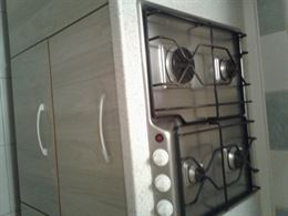 Cucina benissima