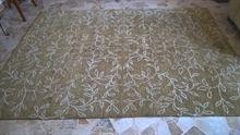 Tappeto in lana Nepal per soggiorno.