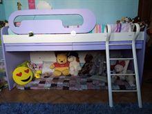 Piemonte: Letti usati, camere da letto usate, arredamento ...