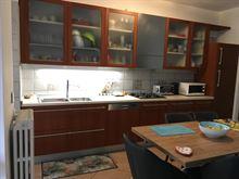 Cucina Poliform - Varenna