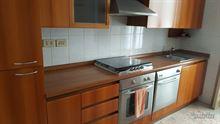 Cucina completa lineare