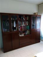 Vendita mobili studio medico