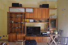 Mobile soggiorno / sala