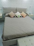 Camera da letto marca italiana tomasella