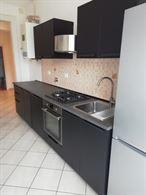 Cucina Lineare Componibile 320cm