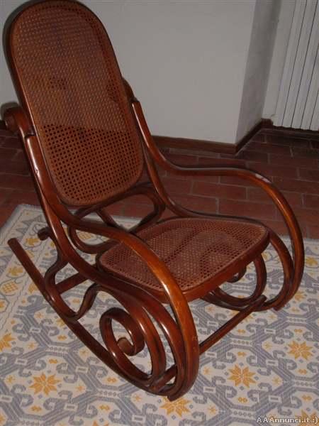 firenze tavoli usati sedie usate tavoli cucina sedie