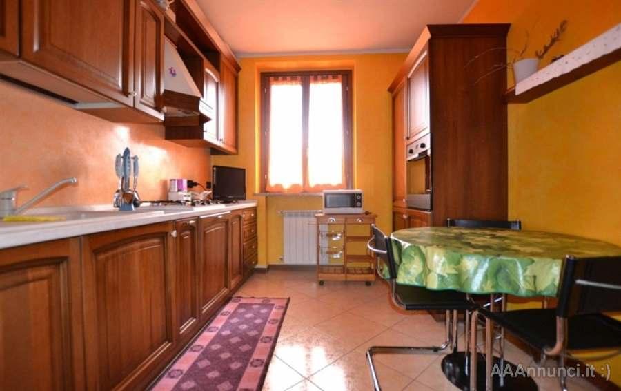 Cucina completa artigianale - Mantova - Lombardia