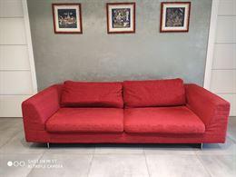 Divano Poltrone e Sofa'