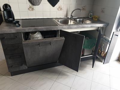 Cucina Mondo Convenienza Modello Urban Ottimo Stato Roma Lazio