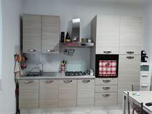 Arredamento casa in ottime condizioni