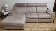 Divano poltrone e sofá