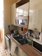 Cucina Lube completa ottime condizioni Roma