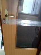 Porte x interno in legno