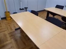 Scrivanie / Tavoli Ufficio 160x80