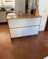 Isola per cucina