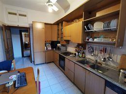 Cucina 4 mt x 160