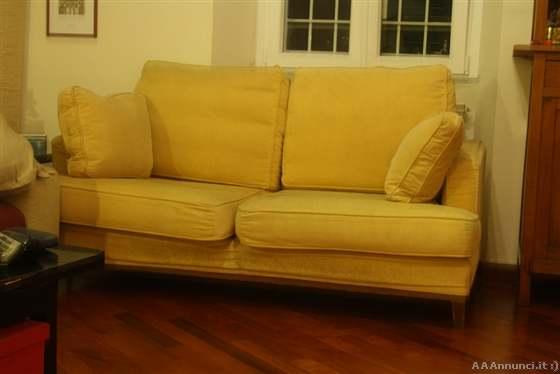 Mobili usati arredamento usato - Poltrone e sofa roma ...