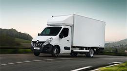 Montaggio Mobili con trasloco, trasporto.