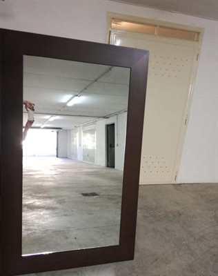 Specchio da arredamento