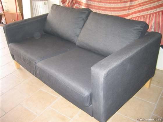 Mobili usati arredamento usato - Ikea piedini divano ...