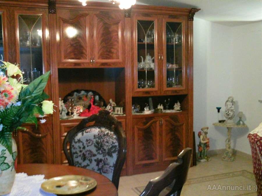 Nuovi mobili soggiorno - Crotone - Calabria
