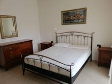 Puglia: Letti usati, camere da letto usate, arredamento ...