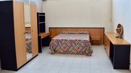 Camera da Letto Nuova Modello Baviera