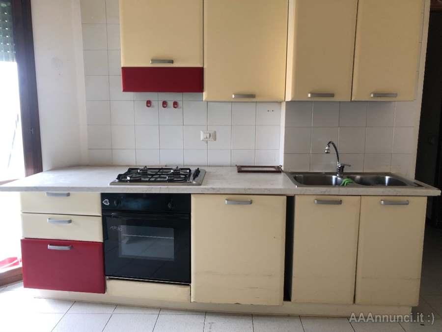 Cucina completa usata In vendita a Verona - Veneto