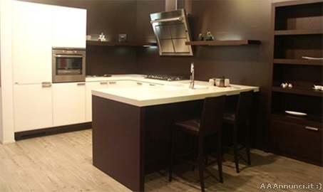 Como cucine usate cucine complete e componibili for Cerco cucina nuova occasione