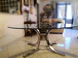 Tavolo da pranzo di Dada Industrial Design