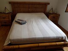 Veneto: Letti usati, camere da letto usate, arredamento ...