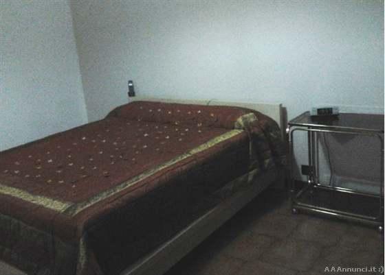 Milano letti usati camere da letto usate arredamento - Letto ikea malm ...