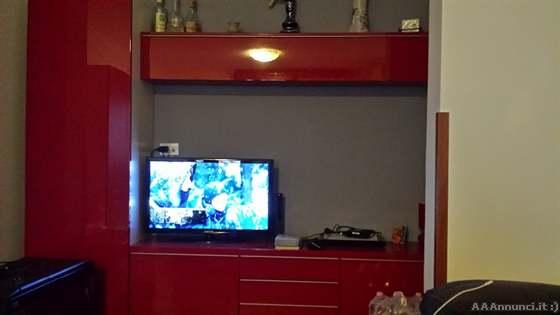 Bergamo mobili soggiorno usati annunci - Mobile sala ikea ...