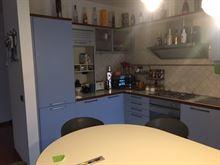 Cucina completa